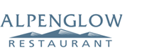 The Alpenglow Restaurant