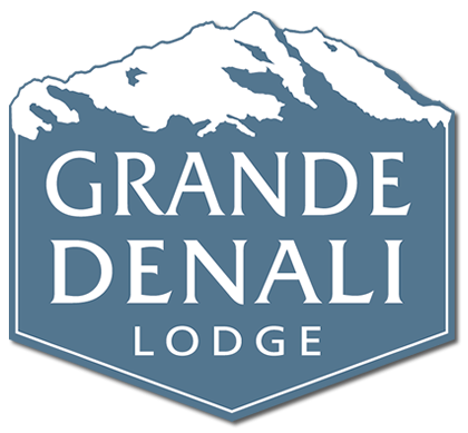 Denali Lodges